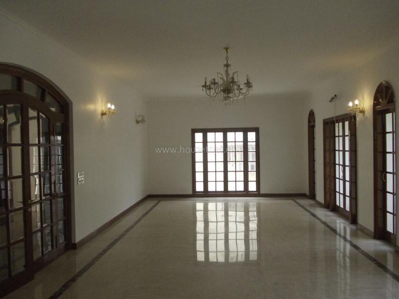 Unfurnished-Duplex-Chirag-Enclave-New-Delhi-12821