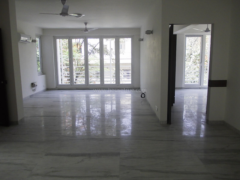 Unfurnished-Apartment-Defence-Colony-New-Delhi-12853