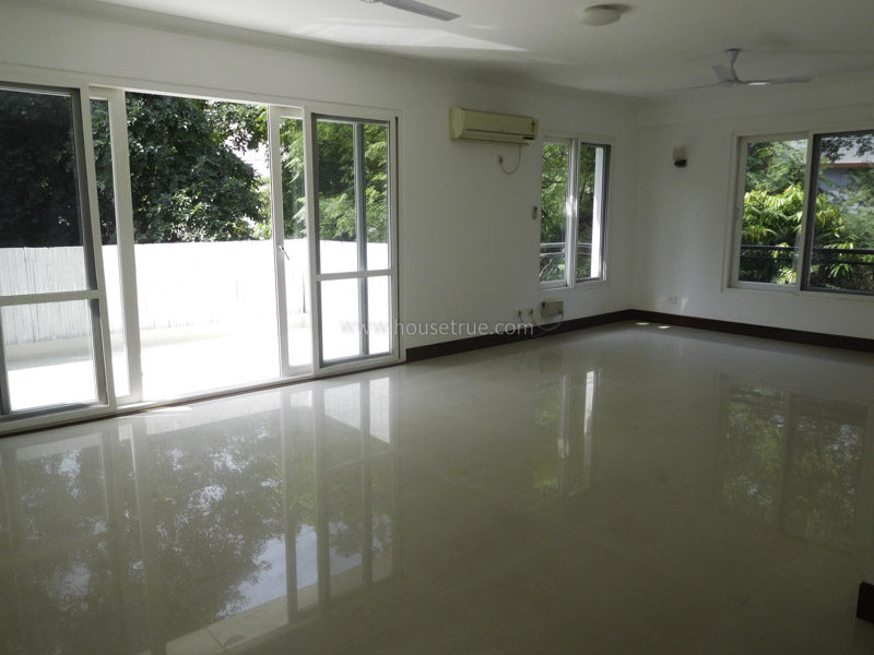 Unfurnished-Apartment-Defence-Colony-New-Delhi-12856