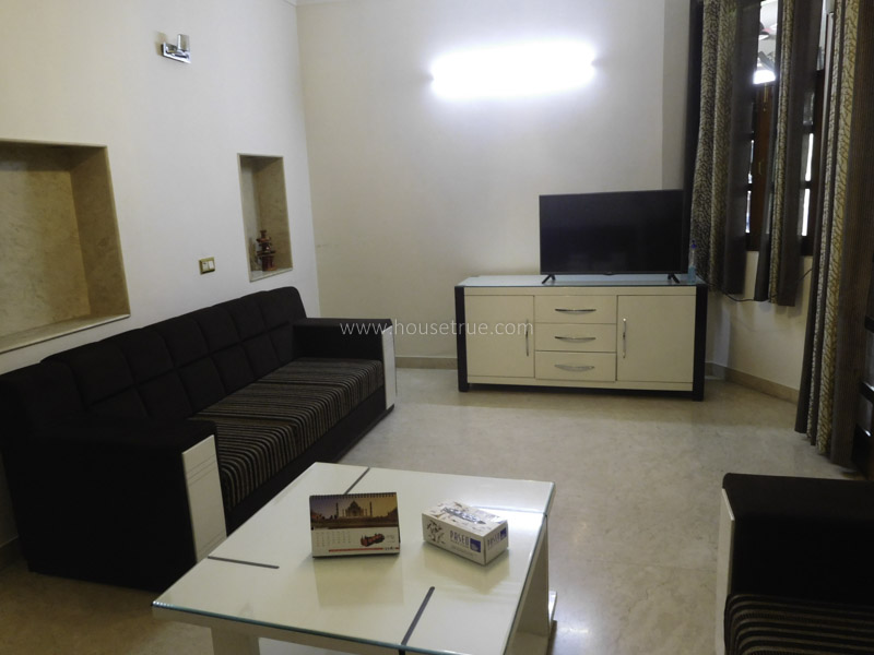Fully Furnished-Apartment-Defence-Colony-New-Delhi-12859