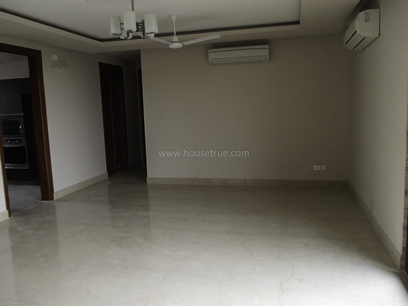 Unfurnished-Apartment-Defence-Colony-New-Delhi-12872