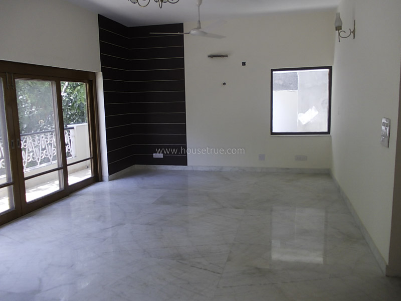 Unfurnished-Apartment-Defence-Colony-New-Delhi-12893