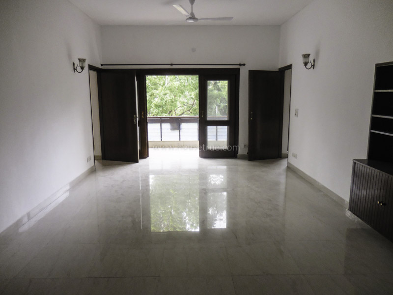Unfurnished-Apartment-Defence-Colony-New-Delhi-12951
