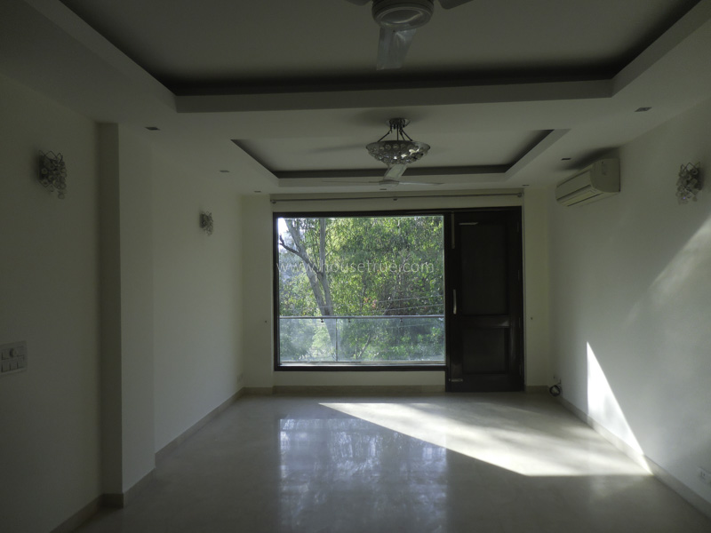 Unfurnished-Apartment-Defence-Colony-New-Delhi-12955