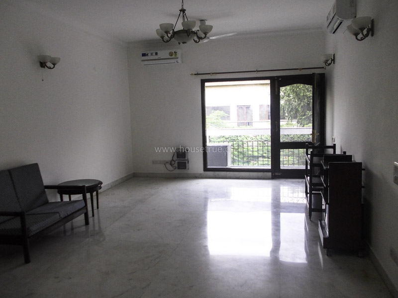 Unfurnished-Apartment-Defence-Colony-New-Delhi-12959