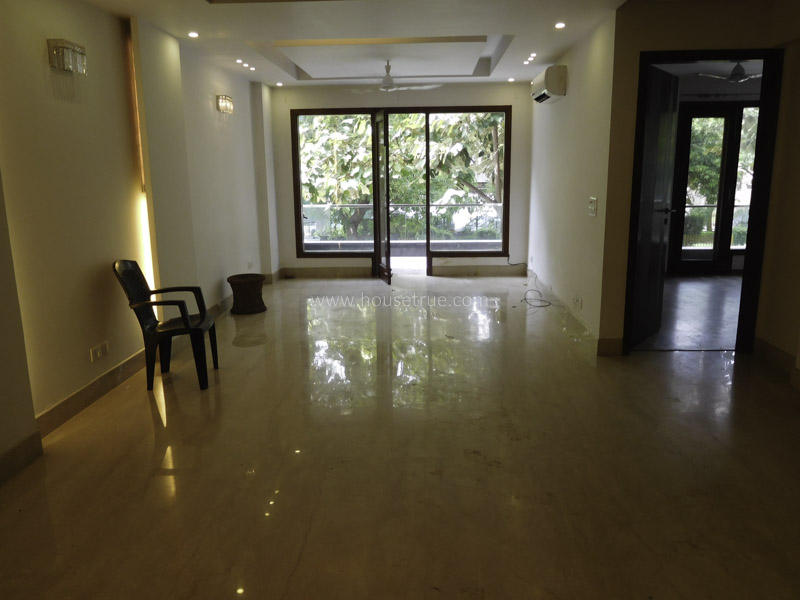 Unfurnished-Apartment-Defence-Colony-New-Delhi-12964