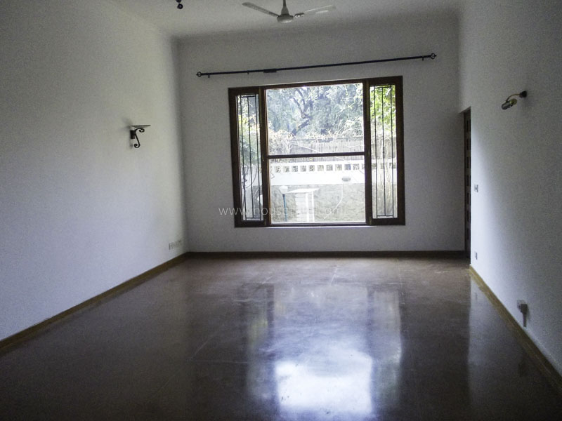 Unfurnished-Apartment-Defence-Colony-New-Delhi-12967