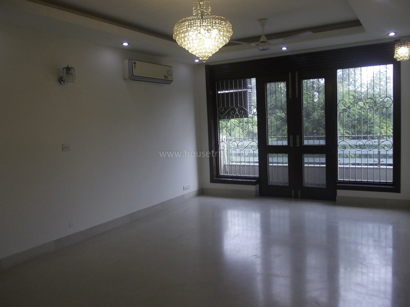Unfurnished-Apartment-Defence-Colony-New-Delhi-12972
