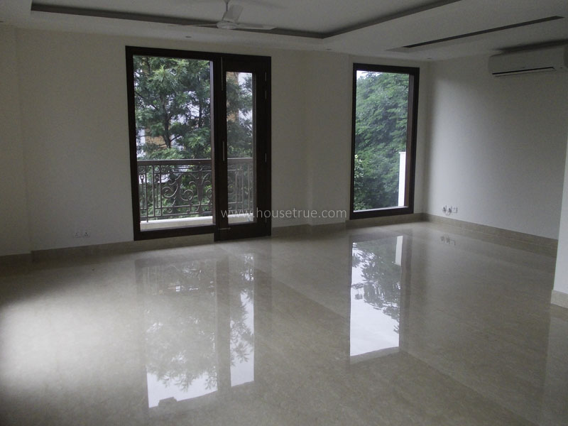 Unfurnished-Apartment-Defence-Colony-New-Delhi-12976