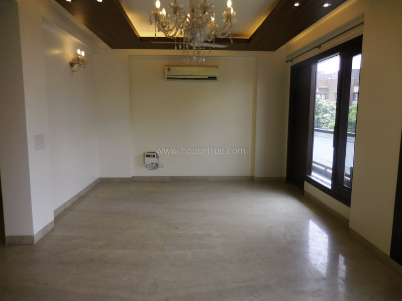 Unfurnished-Apartment-Defence-Colony-New-Delhi-12977