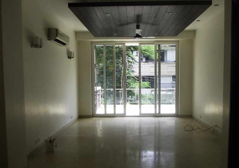 Unfurnished-Apartment-Defence-Colony-New-Delhi-12978