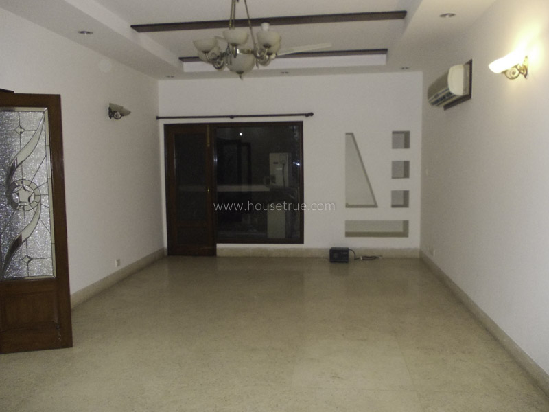 Unfurnished-Apartment-Defence-Colony-New-Delhi-13011