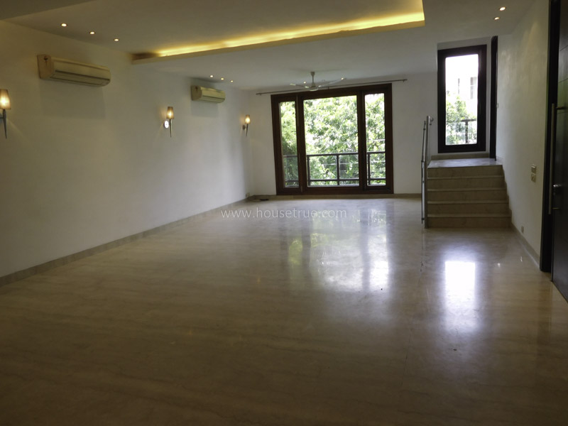 Unfurnished-Apartment-Defence-Colony-New-Delhi-13035