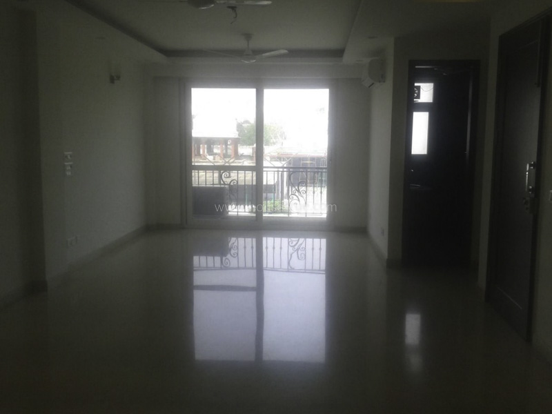 Unfurnished-Apartment-Defence-Colony-New-Delhi-13036