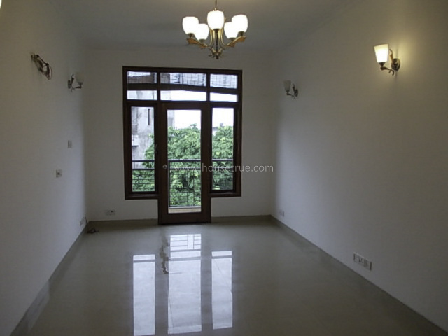 Unfurnished-Apartment-Defence-Colony-New-Delhi-13043