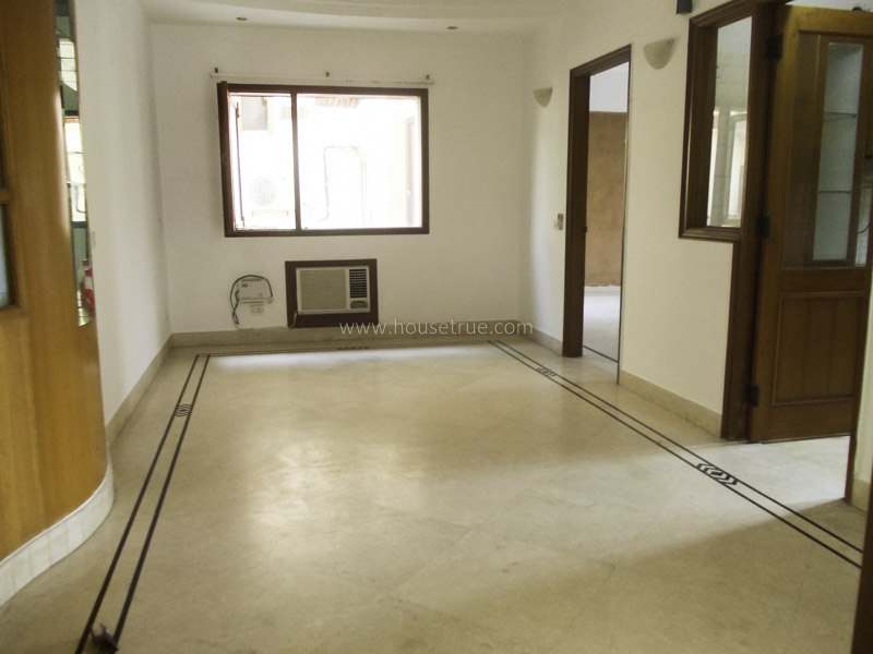 Unfurnished-Apartment-Defence-Colony-New-Delhi-13051