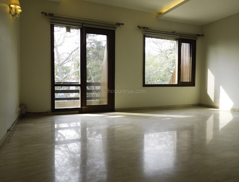Unfurnished-Apartment-Defence-Colony-New-Delhi-13063