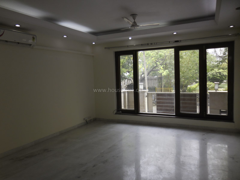 Unfurnished-Apartment-Defence-Colony-New-Delhi-13095