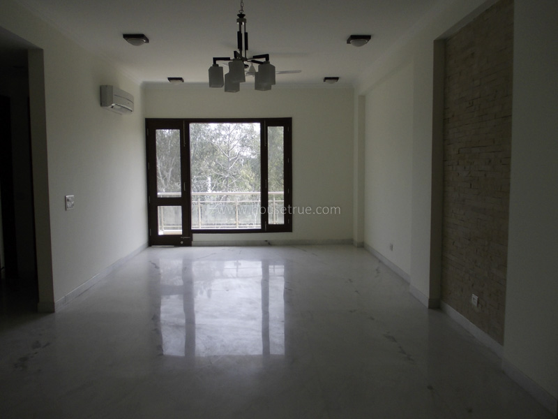 Unfurnished-Apartment-Defence-Colony-New-Delhi-13118