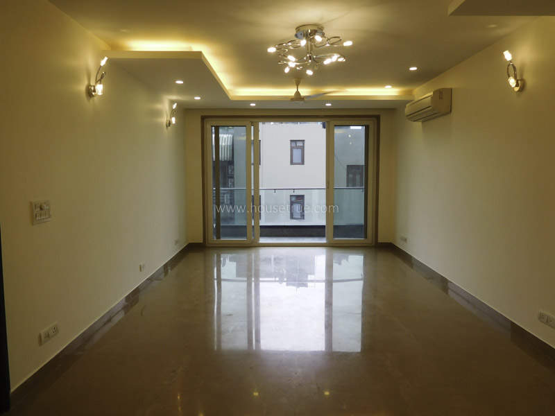 Unfurnished-Apartment-Defence-Colony-New-Delhi-13122