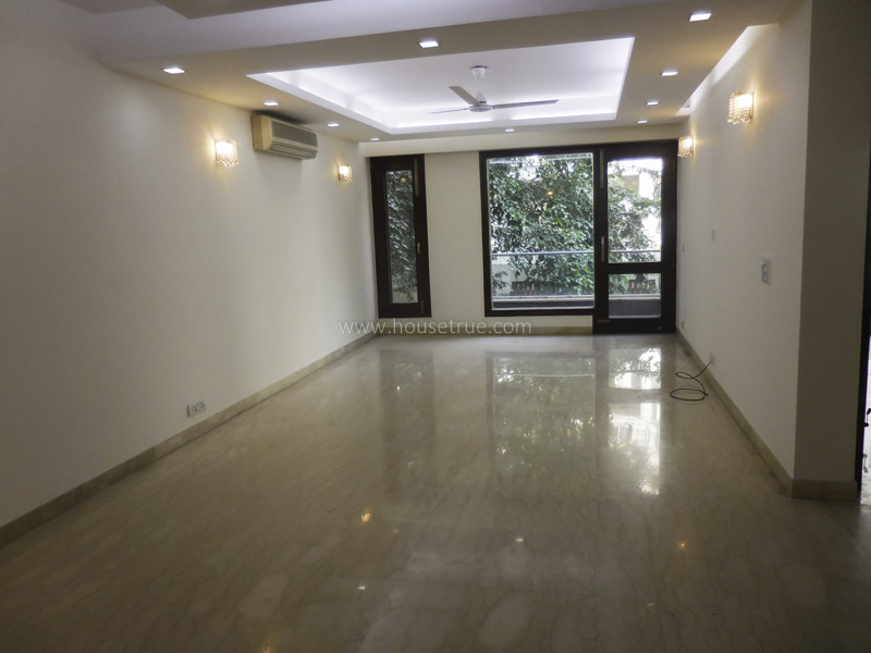 Unfurnished-Apartment-Defence-Colony-New-Delhi-13123
