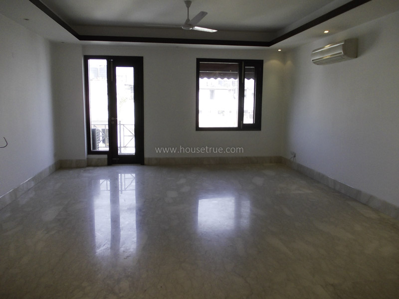 Unfurnished-Apartment-Defence-Colony-New-Delhi-13125