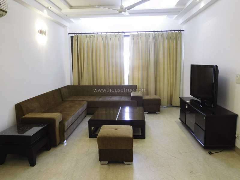 Unfurnished-Apartment-Defence-Colony-New-Delhi-13128