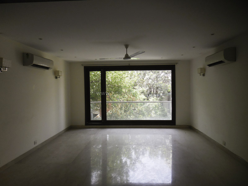 Unfurnished-Apartment-Defence-Colony-New-Delhi-13148