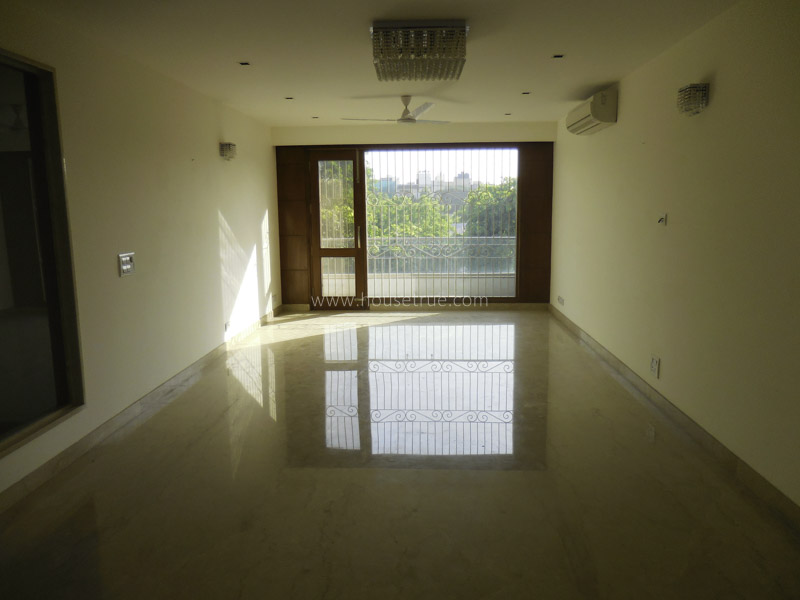 Unfurnished-Apartment-Defence-Colony-New-Delhi-13153