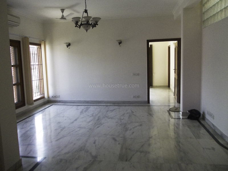 Unfurnished-Apartment-Defence-Colony-New-Delhi-13160