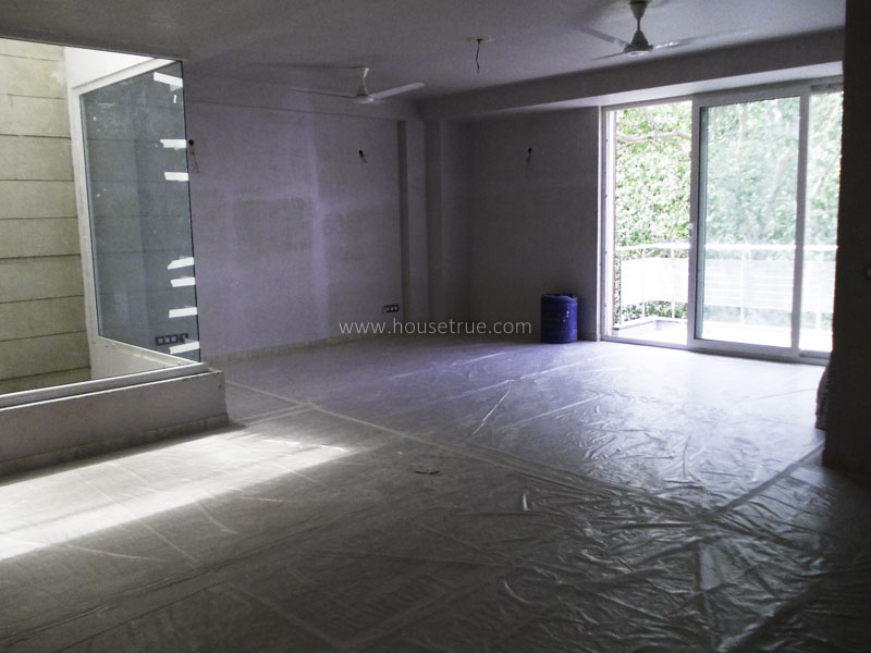 Unfurnished-Apartment-Defence-Colony-New-Delhi-13165