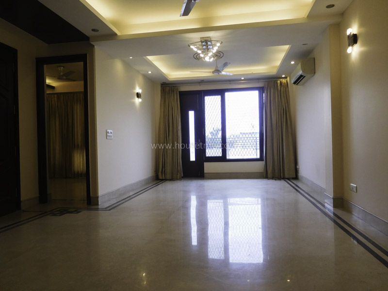 Unfurnished-Apartment-Defence-Colony-New-Delhi-13169
