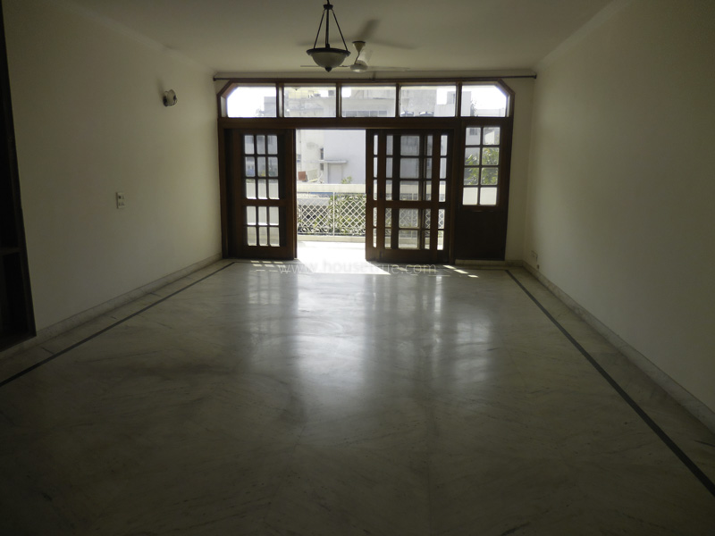 Unfurnished-Apartment-Defence-Colony-New-Delhi-13195