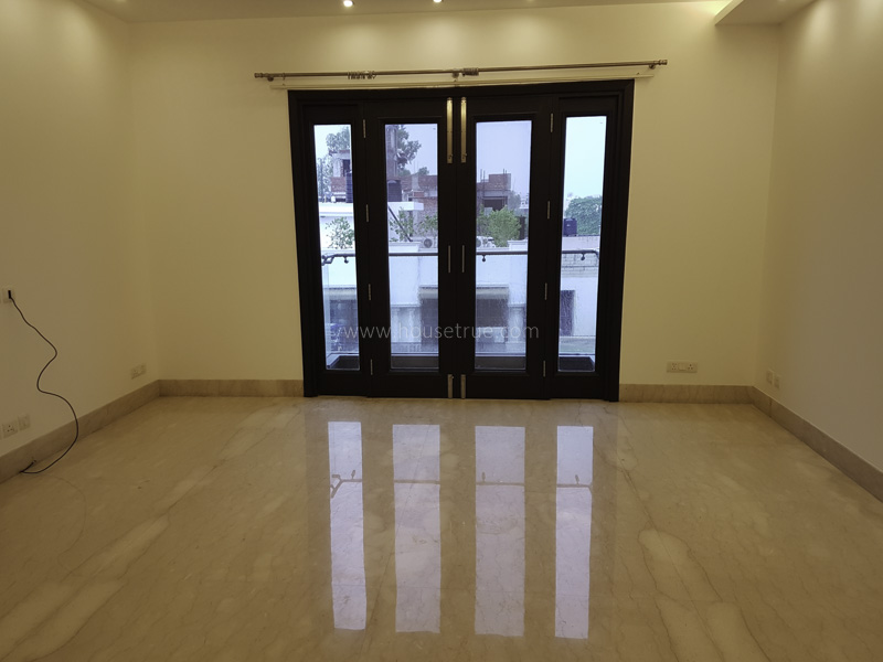 Unfurnished-Apartment-Defence-Colony-New-Delhi-13224