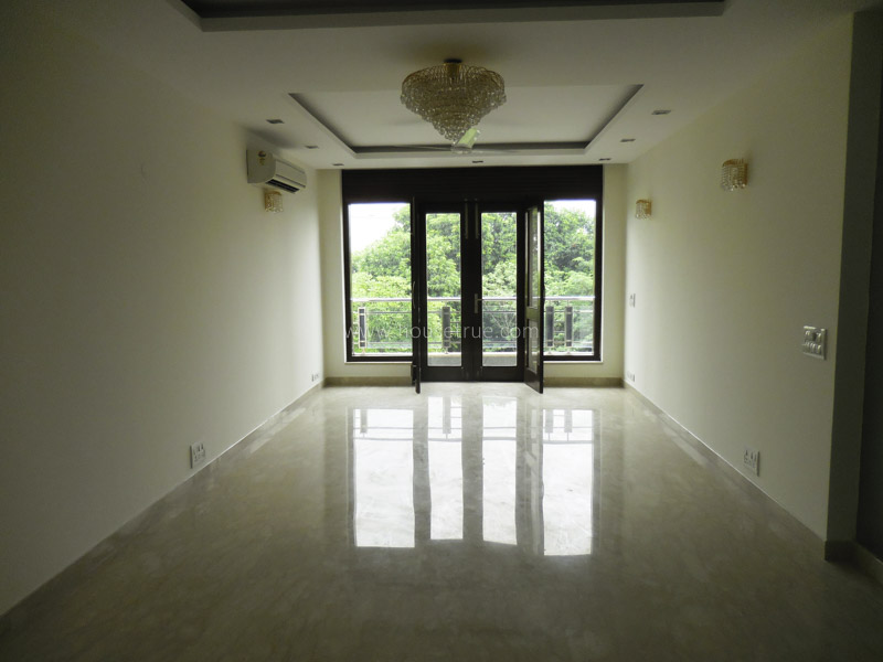 Unfurnished-Apartment-Defence-Colony-New-Delhi-13231