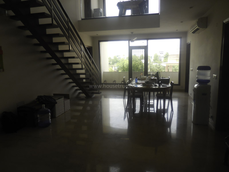 Unfurnished-Duplex-Defence-Colony-New-Delhi-13232