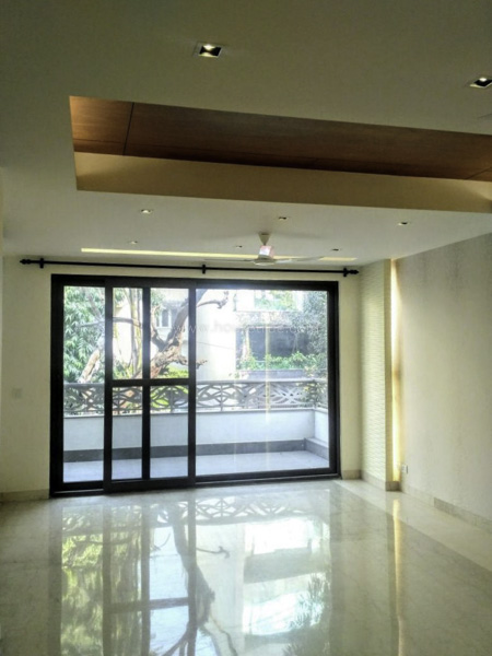 Partially Furnished-Apartment-Defence-Colony-New-Delhi-13244