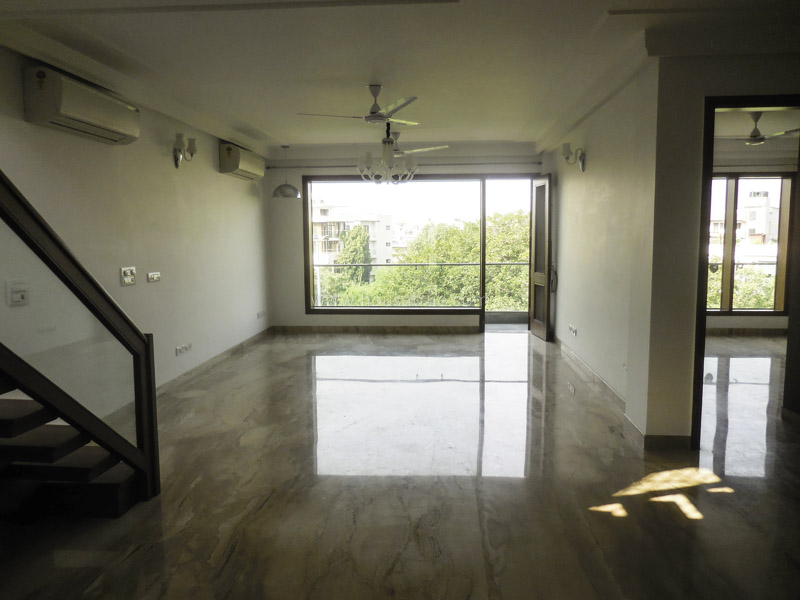 Unfurnished-Apartment-Defence-Colony-New-Delhi-13249