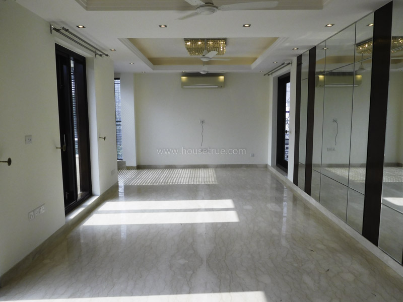 Unfurnished-Apartment-Defence-Colony-New-Delhi-13253