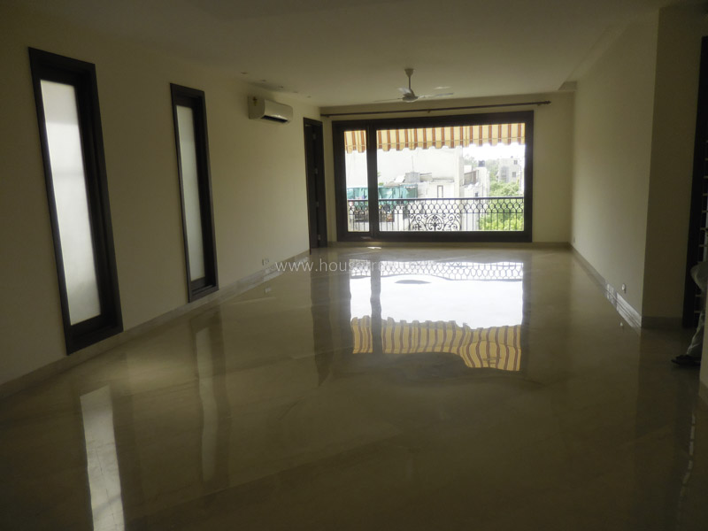 Unfurnished-Apartment-Defence-Colony-New-Delhi-13267