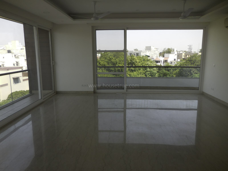 Unfurnished-Apartment-Defence-Colony-New-Delhi-13287