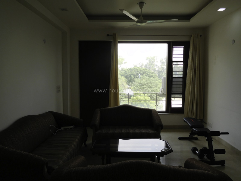 Fully Furnished-Apartment-Defence-Colony-New-Delhi-13292