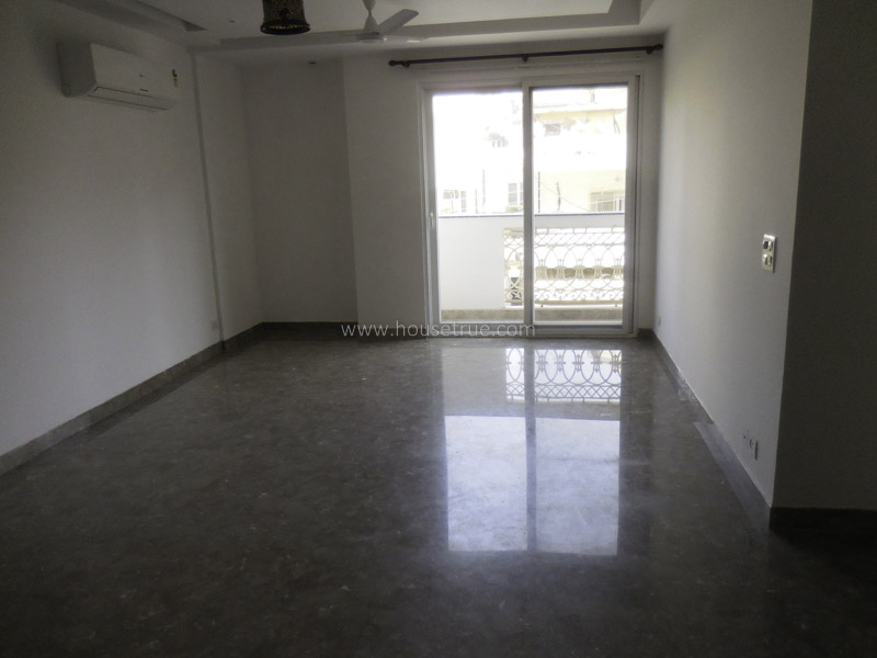 Unfurnished-Apartment-Defence-Colony-New-Delhi-13297
