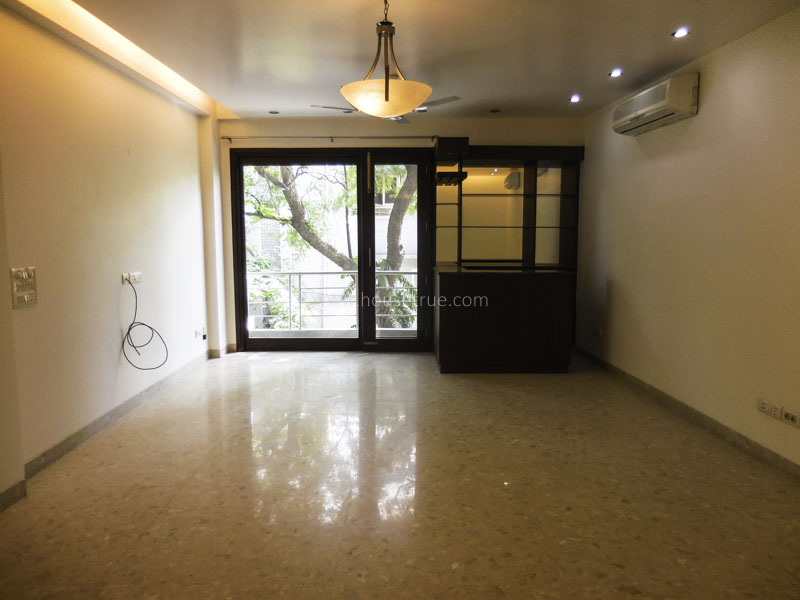 Unfurnished-Apartment-Defence-Colony-New-Delhi-13308