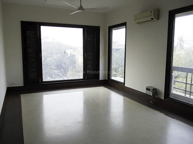 Partially Furnished-Apartment-Defence-Colony-New-Delhi-13318