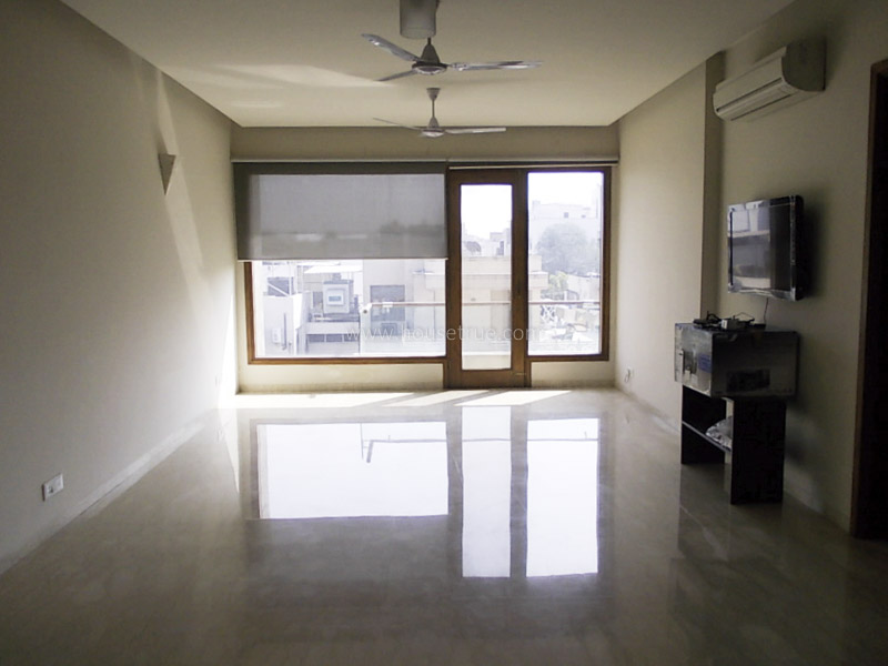 Unfurnished-Apartment-Defence-Colony-New-Delhi-13323