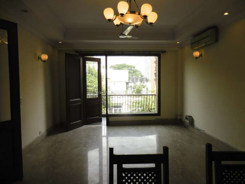 Unfurnished-Apartment-Defence-Colony-New-Delhi-13329