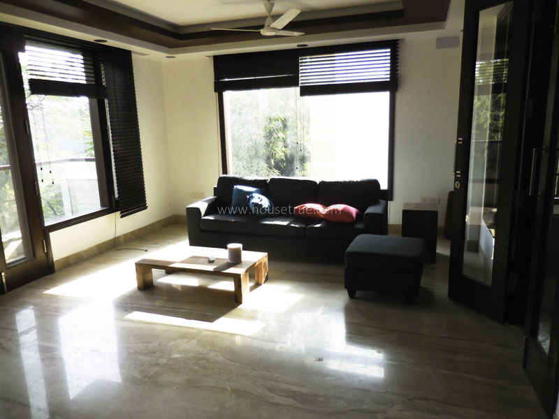 Unfurnished-Apartment-Defence-Colony-New-Delhi-13344