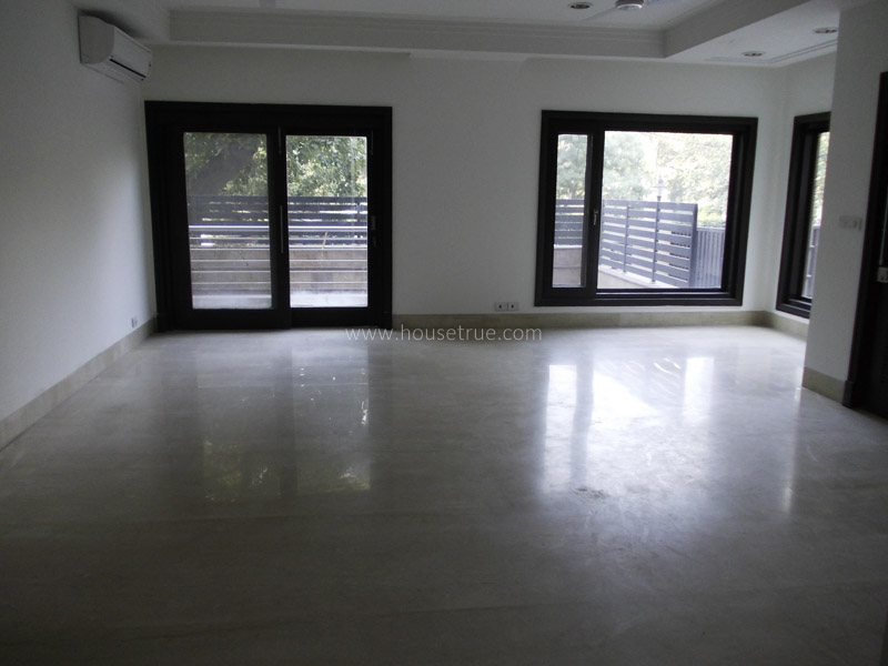 Unfurnished-Apartment-Defence-Colony-New-Delhi-13346