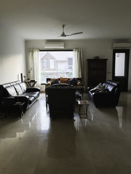 Unfurnished-Duplex-Defence-Colony-New-Delhi-13376